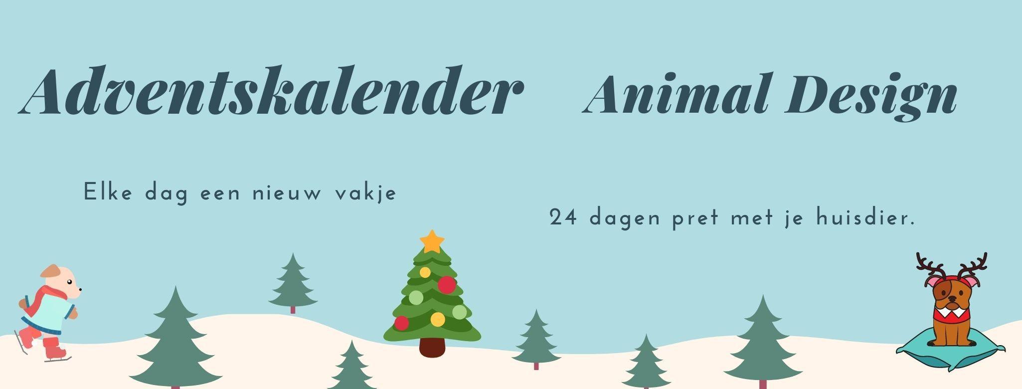 adventskalender-banner