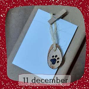 11 december